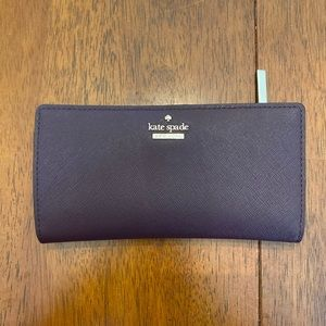Stacey Wallet kate spade